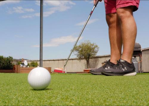 Golf3-1